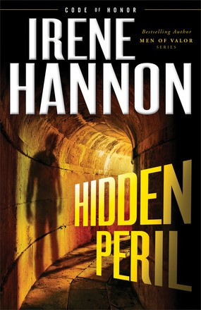 Hidden Peril (Paperback)