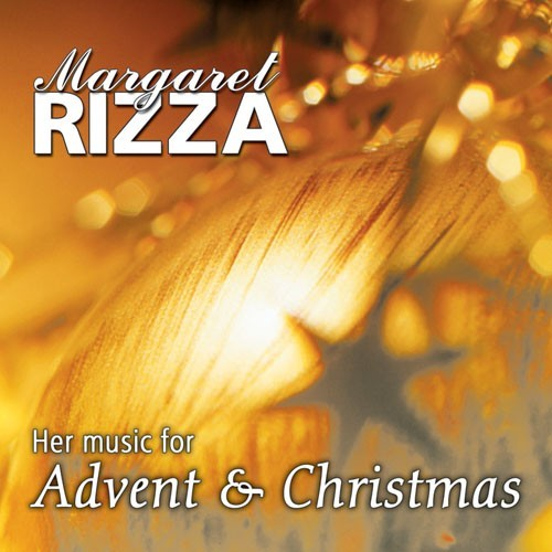 Her Music For Advent And Christmas CD (CD-Audio)