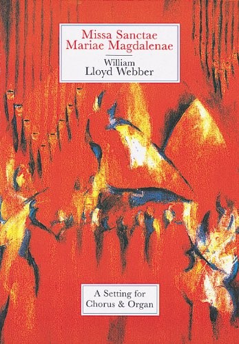 William Lloyd Webber Centenary Collection (Paperback)