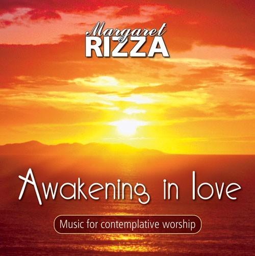Awakening In Love CD (CD-Audio)