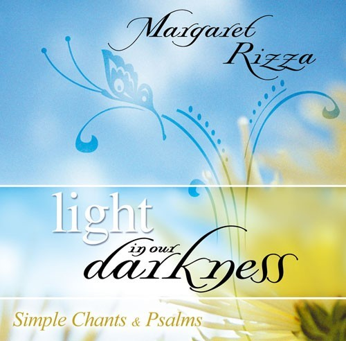 Light In Our Darkness CD (CD-Audio)