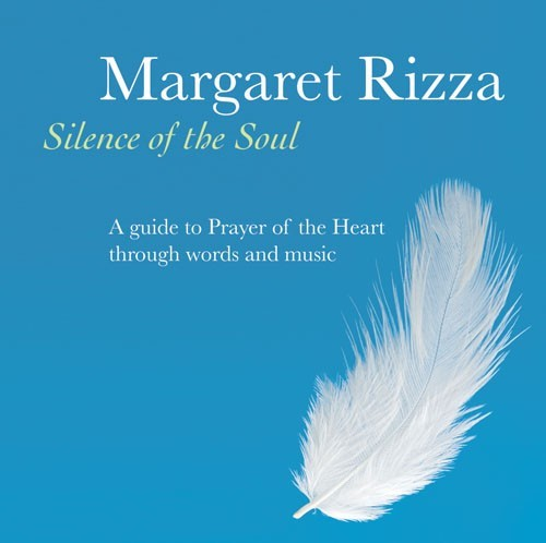 Silence The Soul CD (CD-Audio)