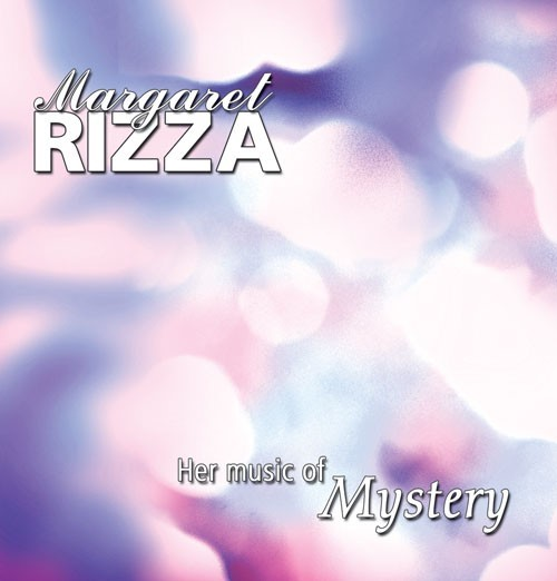 Her Music Of Mstery CD (CD-Audio)