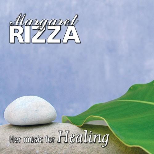 Her Music For Healing CD (CD-Audio)