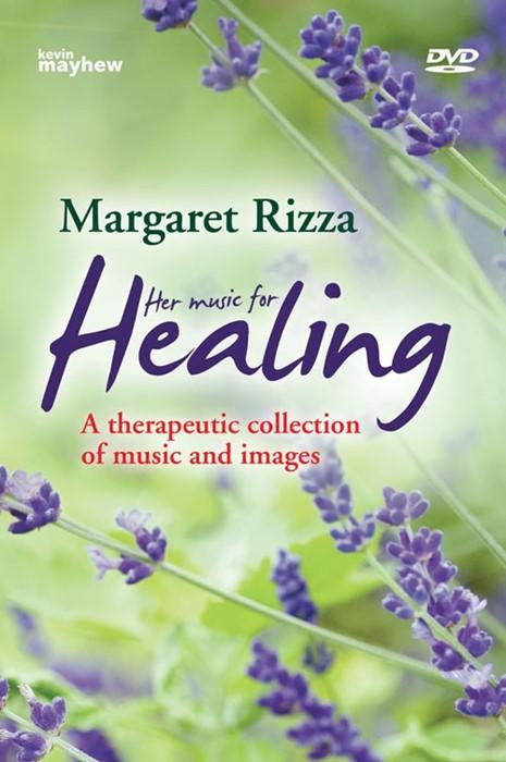 Her Music For Healing DVD (DVD)