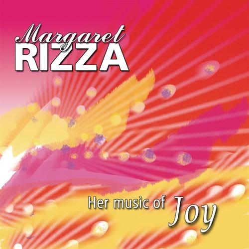 Her Music of Joy CD (CD-Audio)