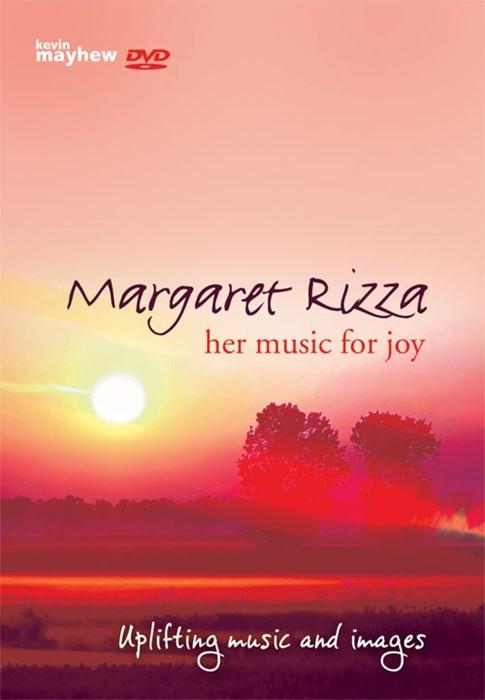 Her Music For Joy DVD (DVD)
