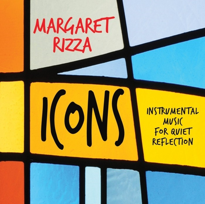 Icons CD (CD-Audio)