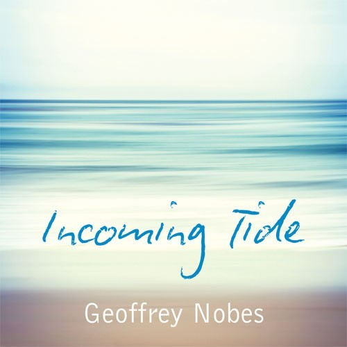 Incoming Tide CD (CD-Audio)