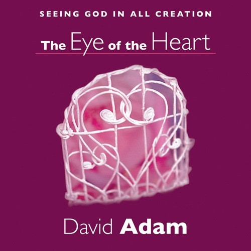 The Eye Of The Heart CD (CD-Audio)