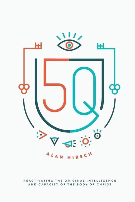 5Q (Paperback)