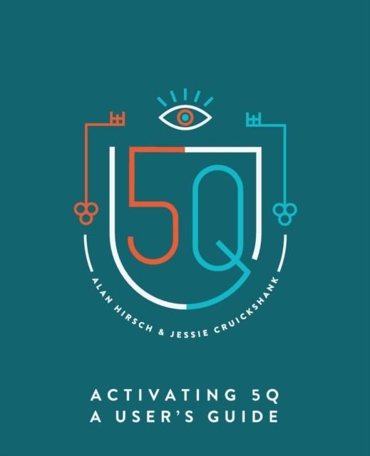 Activating 5Q (Paperback)
