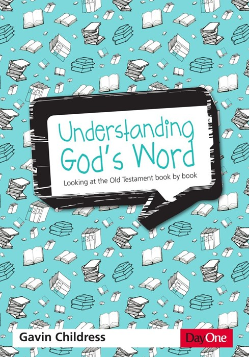 Understanding God's Word Old Testament (Paperback)