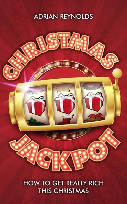 Christmas Jackpot (Paperback)