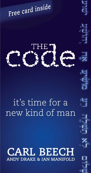 The Code (Paperback)