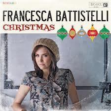 Christmas CD and DVD (DVD & CD)