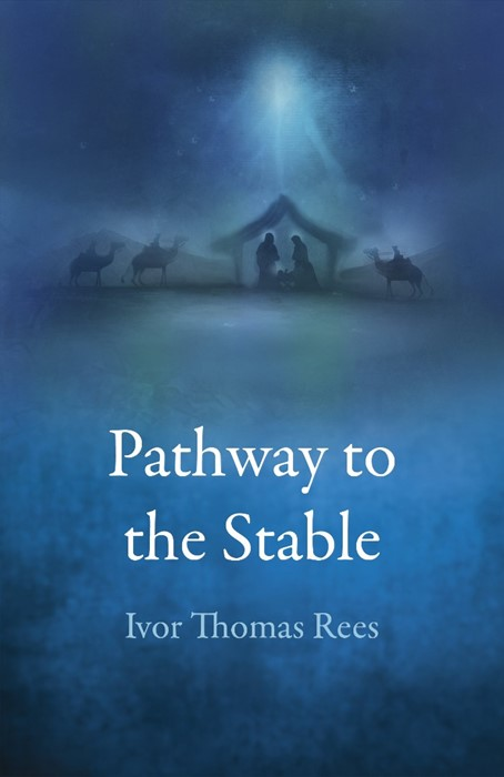 Pathway To The Stable (Paperback)