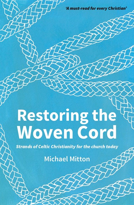 Restoring The Woven Cord (Paperback)