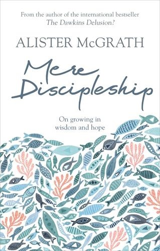 Mere Discipleship (Paperback)