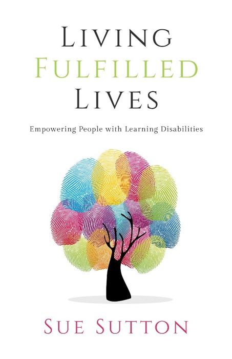 Living Fulfilled Lives (Paperback)