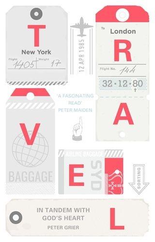 Travel (Paperback)