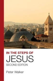 In The Steps Of Jesus (Paperback)