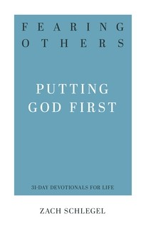 Fearing Others (Paperback)