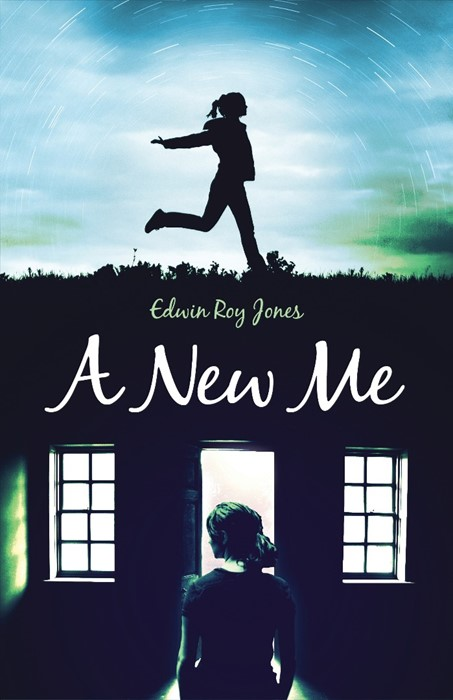 New Me, A (Paperback)