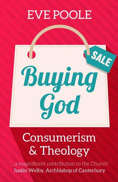 Buying God (Paperback)