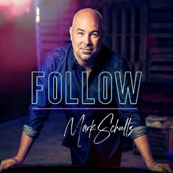 Follow CD (CD-Audio)
