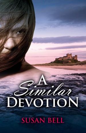 Similar Devotion, A (Paperback)