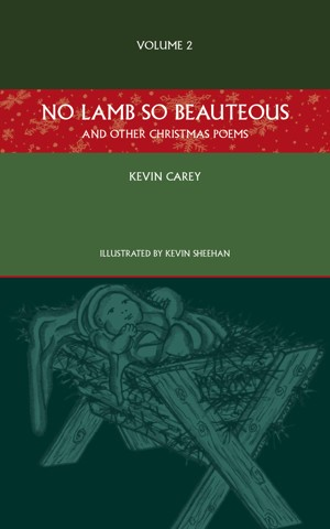 No Lamb So Beauteous (Paperback)