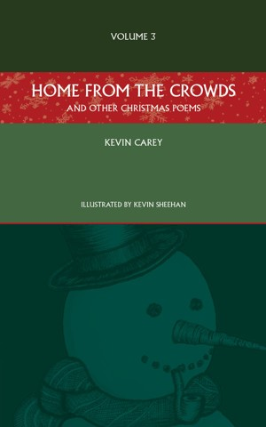 Home From The Crowds (Paperback)