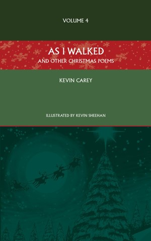 As I Walked (Paperback)
