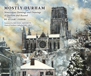 Mostly Durham (Hard Cover)