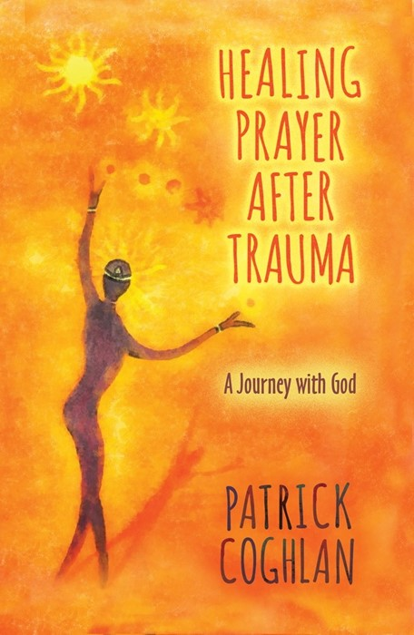 Healing Prayer After Trauma (Paperback)