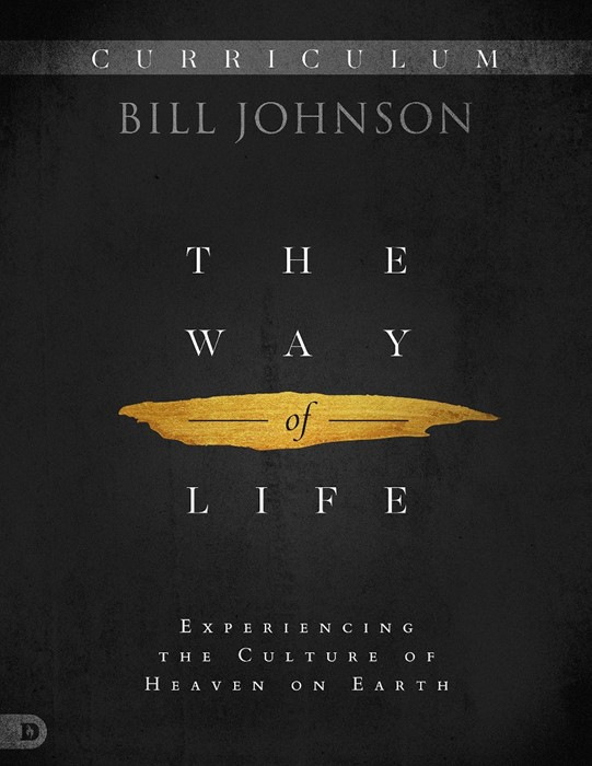 The Way of Life Curriculum (Mixed Media Product)