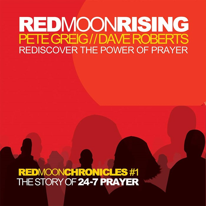Red Moon Rising Audio Book (CD-Audio)