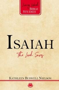 Isaiah (Paperback)