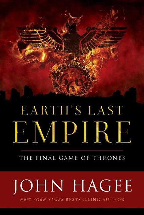 Earth's Last Empire (ITPE)