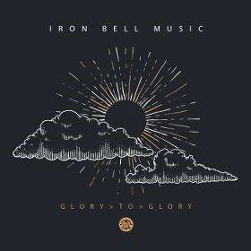 Glory To Glory CD (CD-Audio)