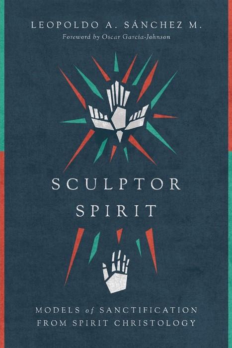 Sculptor Spirit (Paperback)