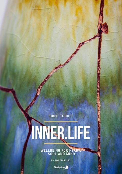 Inner.Life (Paperback)