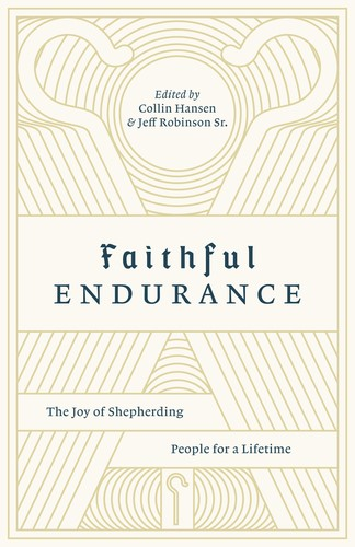 Faithful Endurance (Paperback)