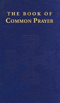 Church Of Ireland Book Of Common Prayer (BCP) Desk Edition (Hard Cover)