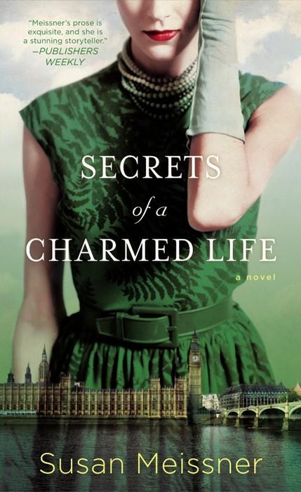 Secrets Of A Charmed Life (Paperback)