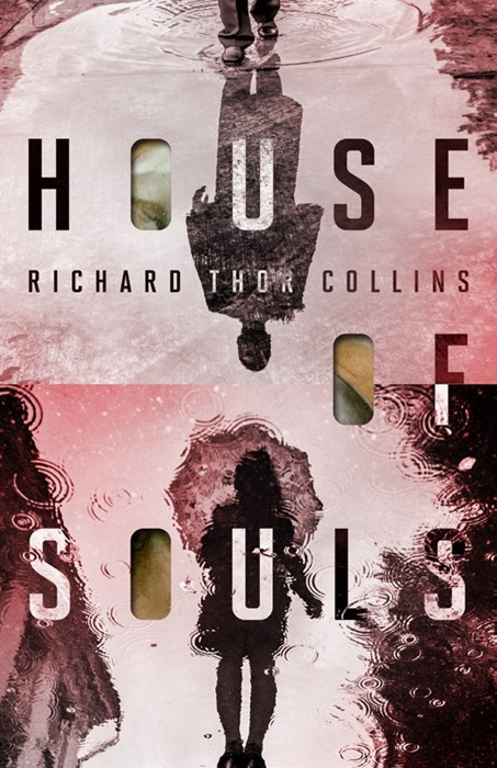 House Of Souls (Paperback)