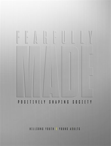 Fearfully Made (Paperback)