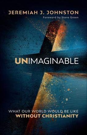 Unimaginable (Paperback)