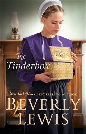 The Tinderbox (Paperback)